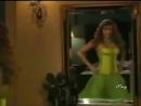 Fernando Colunga y Aracely Arambula (Abrazame muy fuerte) ❤ Bella (Ricky Martin)