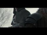 Ведьмак 3- Дикая охота-The Witcher 3- Wild Hunt. Русский трейлер