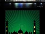 Очень красивая мусульманская молитва!