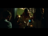 Va-банк (2013) Онлайн фильмы vk.com/vide_video