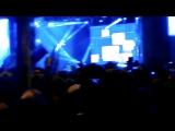 black star timati Альметьевск Татарстан выборы 2015 концерт баклажан лада седан праздничная площадь Тимати #громова