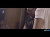 Tropical Family - Dj Assad Ft. Papi Sanchez &amp Luyanna - Enamorame 1080p