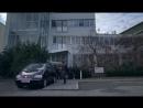 Дело ведет Шнель (2009) 1 сезон 1 серия из 10 [Страх и Трепет]