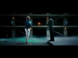 Трейлер №2 фильма Образцовый самец №2