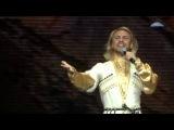 Павел соколов  - Северный Кавказ