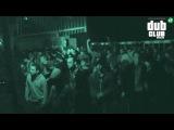 Nantes Dub Club #7 - King Shiloh