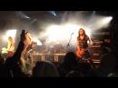 Santa Cruz - My Remedy - Live Nottingham Rock City 12/3/16