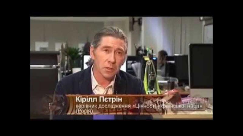 Русские -- это тюрки и угро-фины.Y-ДНК исследование.