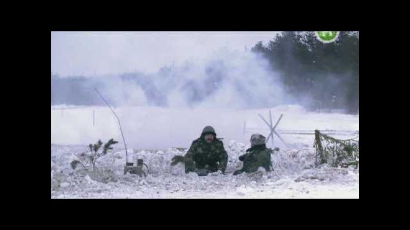 Файна Юкрайна 69 Дідівщина у армії