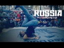 RUSSIA | TOP POWERMOVES TRICKS [Trailer]