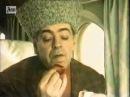 Аркадий Райкин: Дюфисыт ( 1974 год )