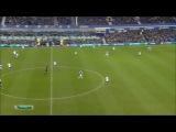 Эвертон - Тоттенхэм Хотспур 1-1 (3 января 2016 г, Чемпионат Англии)