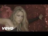 Shakira - She Wolf (YouTube Version)
