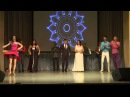 Фидарис Муртазин Су буенда кичке уенда концертное выступление