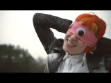 Paramore Ain't It Fun OFFICIAL VIDEO