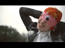 Paramore Aint It Fun OFFICIAL VIDEO