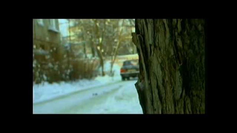 Russian Music, Radiocat - ОН ЭТО Я, On Eto Ja, Sad Song