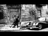 Tango Jointz - Tango, Que Misterio