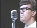 The Buddy Holly Story - Words of Love - Oh Boy! - Part 3