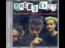 Green Day - Food Around The Corner/Dominated Love Slave [Eating My Bugers]
