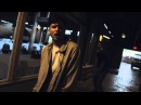 JOULE$ - Don't Look At Me (Official Music Video)