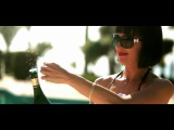 Sasha Lopez &amp Andrea D Ft Broono - All My People OFFICIAL VIDEO HD