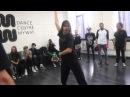 Mariella vs Lil Puncher | SCREAM BATTLE #ALLSTYLES 1/8 FINAL