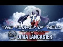 ENGLISH HIGURASHI WHEN THEY CRY OP 2 Naraku no Hana The Flower of Hell Dima Lancaster