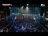 Ice Cube feat Xzibit, W.C. &amp Lil' Jon - Medley(live)