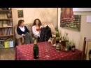 Личная жизнь доктора Селивановой. Пленники луны. 9 серия (2007)
