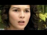 Несе Галя воду (Nese Halya vodu) - Ukrainian folk song