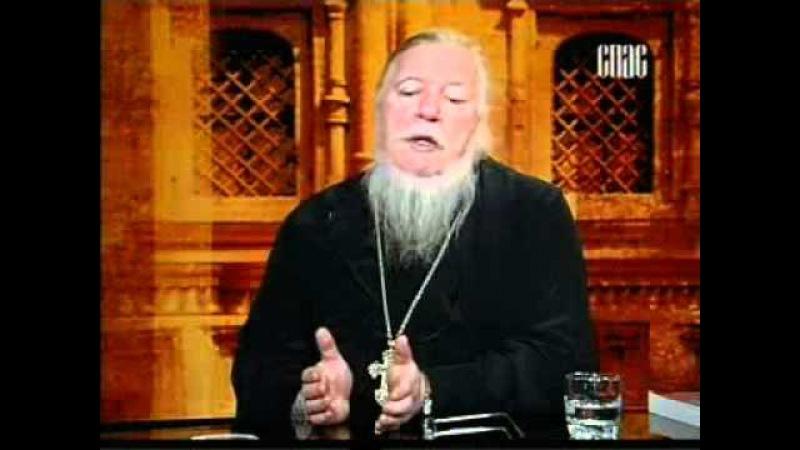 Почему православные и католики крестятся по-разному?