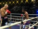 David Haye vs Nikolay Valuev 2009 11 07