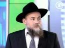 Жить Здорово - 27.01.2011 - Обрезание