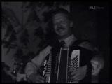 Reijo Taipale - It
