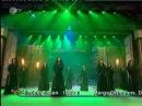 Gregorian - Bridge over Troubled Water Live in TV