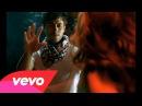 Enrique Iglesias - Push ft. Lil Wayne
