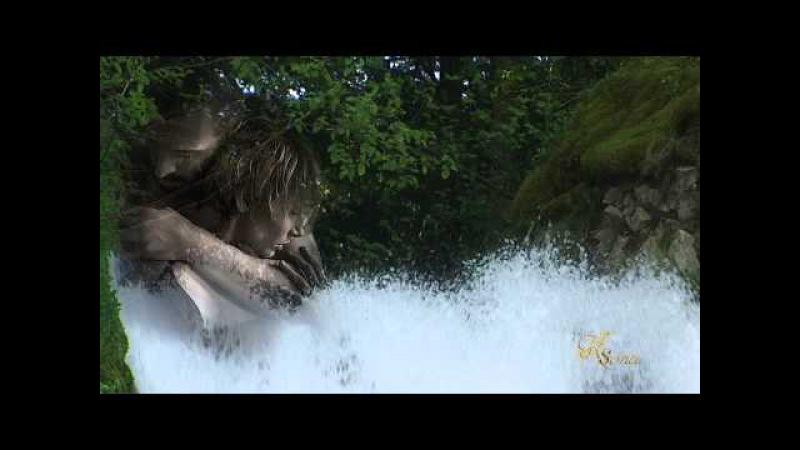 Панин Павел - Вспышка любви ( Flash de Amor)