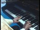 Муслим Магомаев - Нам не жить друг без друга 2002