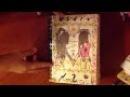 Мой 2 личный дневник, часть 1