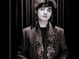 Peter Doherty - I Am The Rain