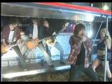 HARDBONE - Girls &amp Gasoline