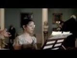 Persuasion (Pelicula) de Jane Austen español