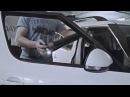 Шторки на окна авто. Солнцезащитные шторки на окна авто