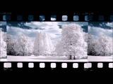 WHITE SNOW minus songs. БЕЛЫМ СНЕГОМ караоке минус песни