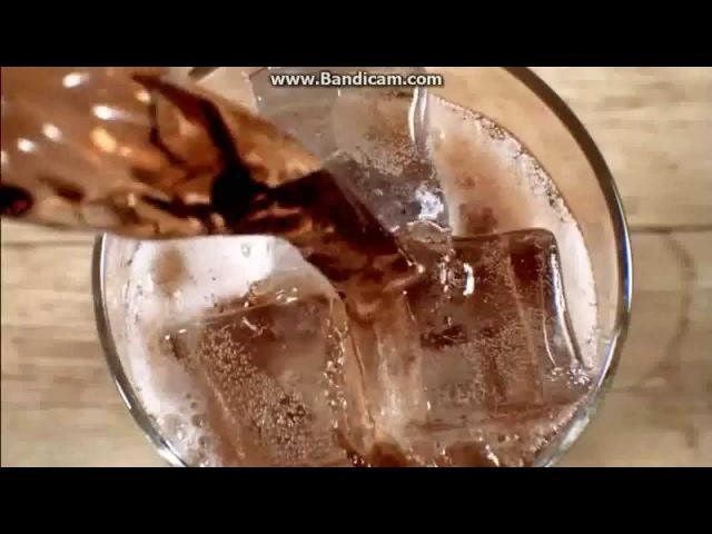 Serkan Çayoğlu kendi sesiyle Yemezler Öykü Coca Cola reklamı