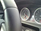 BMW M6 Hell rot 332 kmh
