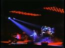 Queen - Teo Torriatte (2005 Video)