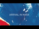 Alt-J - Arrival in Nara Official Audio