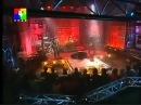 Агата Кристи - Кухня Открытый проект на ТВЦ 2006 33
